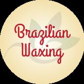 brazil_waxing