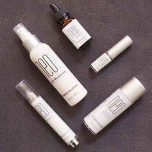 NeoGenesis Skin Care