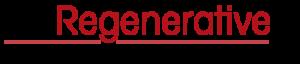 BioRegenerative Sciences, Inc.