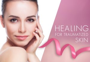 Oncology Skin Care