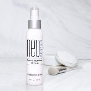 NeoGenesis Skin Care Products for Microdermabrasion